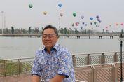 PAN: Kalau Perppu Ormas Timbulkan Keresahan, yang Rugi Pak Jokowi