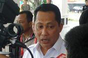 Apakah Narkoba Jenis Baru Flakka Sudah Masuk Indonesia? Ini Kata Buwas