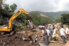 Hampir 70 Orang Tewas dan Puluhan Orang Hilang di Nepal dan India