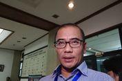 Pendaftaran Ditutup, KPU Beri Parpol 1x24 Jam untuk Lengkapi Dokumen