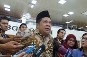 Kata Fahri, KPK Terlalu Bergantung kepada Nazaruddin dalam Kasus E-KTP