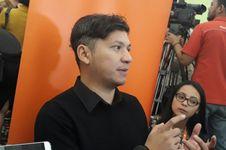 Rumah Raffi Ahmad Dimasuki Maling, Gading Marten Ekstra Hati-hati