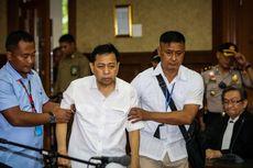 Gamawan hingga Akom, Ini 27 Pihak yang Diperkaya dalam Dakwaan Novanto