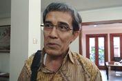 Bawaslu Kabupaten/Kota Seharusnya Tak Perlu Jadi Lembaga Permanen