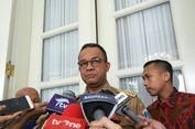 Bertemu Warga Jakarta Utara, Anies-Sandi Ditemani Anggota DPRD DKI