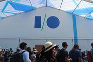 Cerita Mengikuti Google I/O 2017, dari 'Workshop' hingga 'After Party'