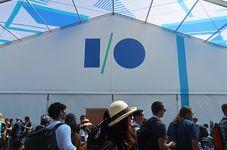 Cerita Mengikuti Google I/O 2017, dari