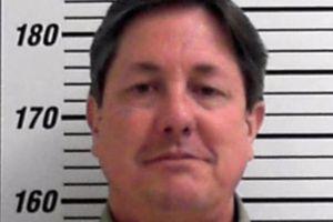 Korupsi Kupon Makan Jemaatnya, Tokoh Sekte Poligami AS Dipenjara