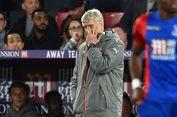 Prediksi Final Piala FA: Arsenal Vs Chelsea, Pertaruhan Wenger