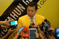 Minta Pencegahan ke Luar Negeri Dibatalkan, Novanto Ajukan Gugatan ke PTUN