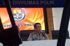 Densus 88 Bertolak ke Filipina Terkait Penangkapan Istri Pimpinan Maute