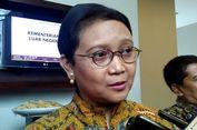 RI Ajak Malaysia-Thailand Perangi Kampanye Hitam terkait Kelapa Sawit