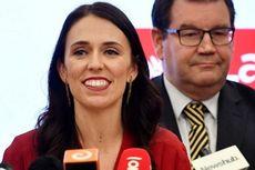 Presiden Trump Mengira PM Selandia Baru adalah Istri PM Kanada