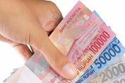 Trik agar Uang Belanja Rp 1 Juta Tidak Jadi Viral di Medsos