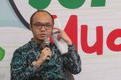 Golkar Disarankan Segera Gelar Munaslub untuk Ganti Setya Novanto
