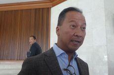 Fraksi Golkar: Surat Keberatan Pencegahan Novanto atas Instruksi DPP