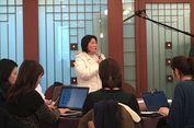 Pembelot Korea Utara Memohon agar Diizinkan Kembali ke Pyongyang