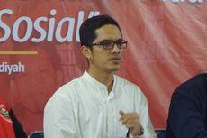 Kasus Bakamla, KPK Perpanjang Pencegahan Politisi PDI-P Ali Fahmi ke Luar Negeri