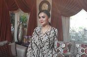 10 Tahun Sendiri, Yuni Shara Belum Ingin Menikah Lagi