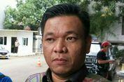 Ketua DPR Baru Diharapkan Tak Berpotensi Tersangkut Kasus Korupsi