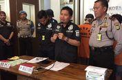 Pengedar Obat PCC Punya Pelanggan di Tempat Hiburan Malam di Jakarta