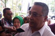 Menteri Desa Mengaku Tak Pernah Menyuruh Beri Uang untuk BPK