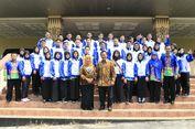 PGN Dukung Generasi Muda Mengenal Budaya Nusantara