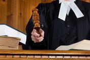Gubernur New York Tunjuk Hakim Gay untuk Pengadilan Tinggi