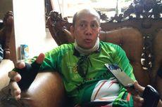 Nasdem Targetkan Dongkrak Popularitas Ridwan Kamil dalam 3 Bulan