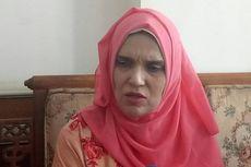 Ibunda: Tsania Marwa Diperlakukan Bukan seperti Manusia