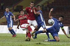 Timnas U-22 Harus Mewaspadai Pengalaman Timor Leste di Stadion Selayang