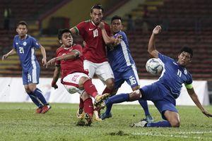 Hasil dan Klasemen SEA Games, Indonesia Buntuti Vietnam