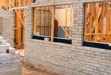 Tahun Ini, Perumnas Bangun 500 Rumah di Bogor