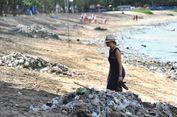 Bali Deklarasikan 'Darurat Sampah', Apa yang Harus Dilakukan?