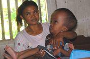 Terserang Hydrocephalus, Bocah di Grobogan Ini Butuh Bantuan