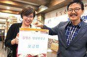 Wanita Korut Kumpulkan Uang Hadiah untuk Pembunuh Kim Jong Un