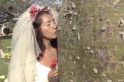 Sejumlah Gadis Peru Menikahi Pohon, Apa yang Terjadi?