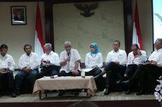 Jasa Marga Targetkan Raup Rp 3 Triliun dari Sekuritisasi Aset Jagorawi