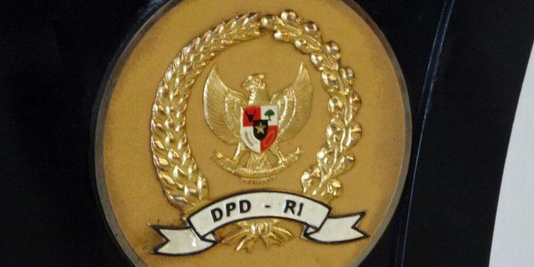 Pemilihan Pimpinan DPD Harus Dibatalkan Demi Hukum