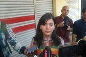 Indonesia Siap Jadi Tuan Rumah bersama Thailand untuk Piala Dunia 2034