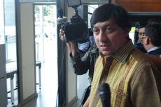 Fahd: Saya Hanya Jalankan Perintah Priyo dan Zulkarnaen Djabar