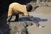 WHO: 2 Miliar Penduduk Dunia Gunakan Air Terkontaminasi