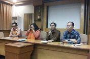 Tiga Pelaku 'Bullying' Mahasiswa di Gunadarma Diskors 12 Bulan
