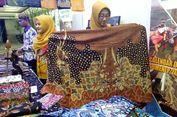 Inilah Keindahan Batik Sumenep yang Berbeda dari Batik Lain