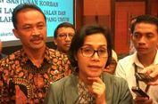 Ditjen Pajak Bisa Intip Rekening, Sri Mulyani Siap Bicara dengan DPR