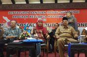 Siapa Sosok Pendamping Khofifah pada Pilkada Jawa Timur?