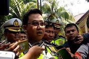 Polisi Tak Temukan Kejanggalan dalam Kecelakaan Setya Novanto