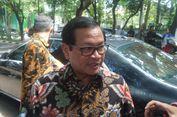 Pramono Anung: Semua Dukung Polri dan Polisi Perlu Lebih Hati-hati