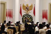 Jokowi: Kita Harus Mampu Bangun Madinah-Madinah yang Baru