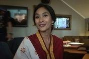 Harapan Happy Salma pada Pemerintahan Anies-Sandi